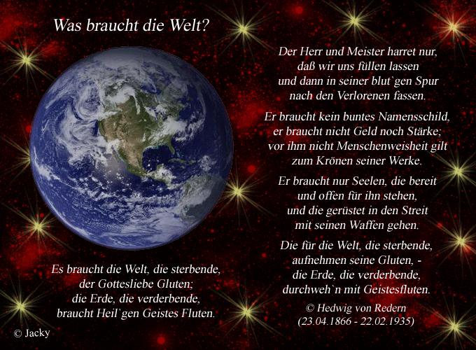 www.gbbilder.net